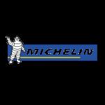 MICHELIN (1)